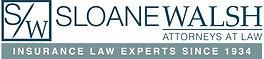 thumbnail_Insurance Law expert-vb-01.jpg