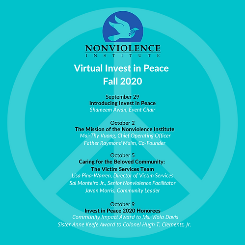 Virtual Invest in Peace Fall 2020.png
