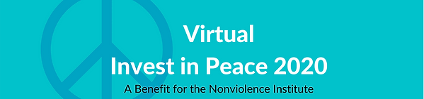 Invest in Peace 2020 Email Header.png