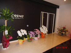 entrance10.jpg