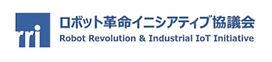 ロボット革命ロゴ.jpg