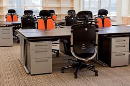 オフィス02.jpg
