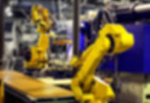 Pros-and-cons-of-automation-technology-i