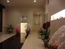 entrance9.jpg