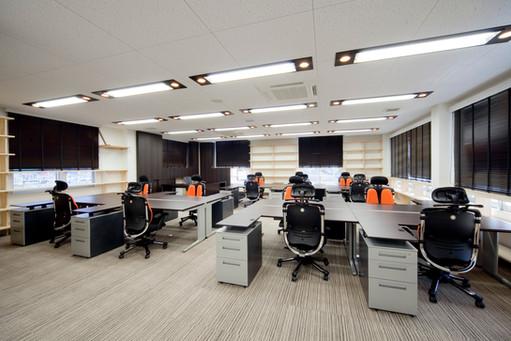 オフィス01.jpg