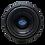 "Thumbnail: Menace Audio® 8"" High Power Subwoofer"