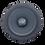 """Thumbnail: Menace Audio® 6.5"""" Midrange Speaker"""