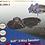 "Thumbnail: Menace Audio® 6x9"" 3-Way Coaxial Speaker"