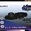 "Thumbnail: Menace Audio® 4x6"" 2-Way Coaxial Speaker"