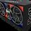 "Thumbnail: VOICEBOX® Dual 10"" Midrange Enclosure with Horns - DOMINICAN REPUBLIC"