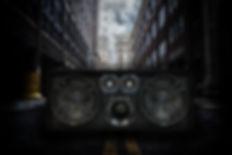 LoadedBox_OnStreetFadedEdges.jpg