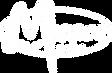 Menace Logo white.png
