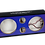"Thumbnail: Menace Audio® VOICEBOX® Dual 10"" Empty Box"