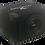 "Thumbnail: BASSPOD® 8"" Vented Subwoofer Enclosure"