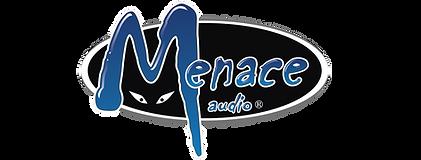 Menace logo no background.png