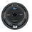 "Thumbnail: Menace Audio® 10"" Flat Subwoofer"