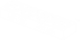 VOICEBOX 3D LOGO WHITE.png