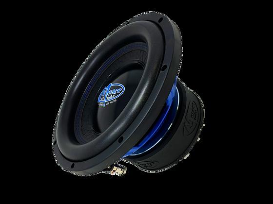 "Menace Audio® 10"" High Power Subwoofer"