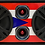 "Thumbnail: VOICEBOX® Dual 10"" Midrange Enclosure with Tweeters - PUERTO RICO"