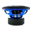 "Thumbnail: Menace Audio® 10"" High Power Subwoofer"