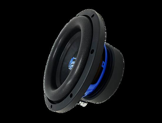 "Menace Audio® 8"" High Power Subwoofer"