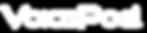 VoicePod Logo Main WHITE.png