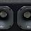 "Thumbnail: Menace Audio® Dual 2"" Compression Driver Enclosure"