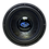 "Thumbnail: Menace Audio® 12"" High Power Subwoofer"