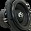 "Thumbnail: Menace Audio® 12"" High Power Competition Subwoofer -DUAL 4 OHM"