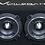 Thumbnail: VOICEBAR® Menace Audio®-High Output Slim Profile Midrange Enclsoure