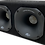 "Thumbnail: Menace Audio® Dual 2"" Compression Driver Enclosure"
