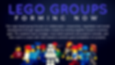 lego groups.png