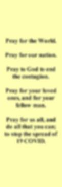Coronavirus Prayer.jpg
