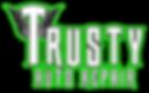 Trusty Shirt Logo2019.png
