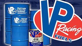 VP Racing Products.jpg