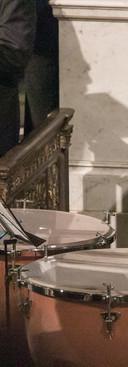 REQUIEM de MOZART Église de LA MADELEINE 8 Juin 2019