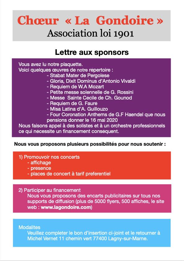 Lettre aux sponsors'site.png