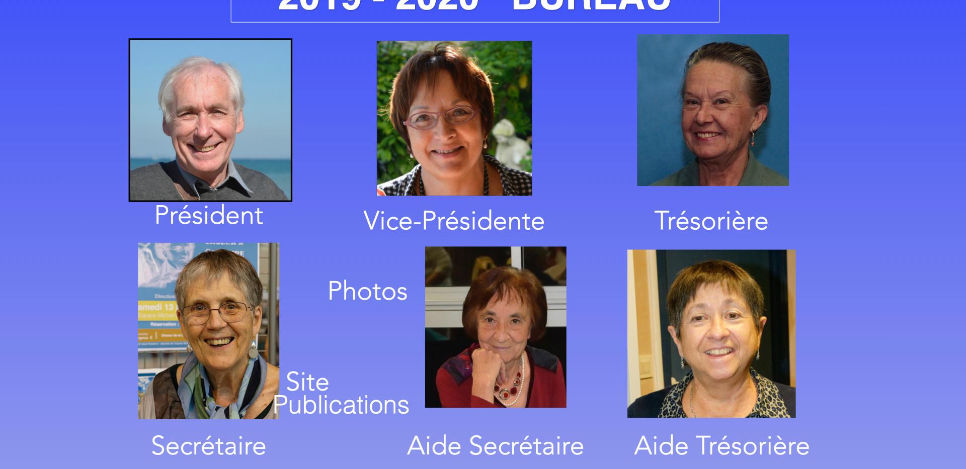Diapo Forum 20 P.016.jpeg