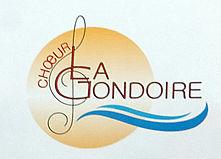 Logo gondoire copie.jpg
