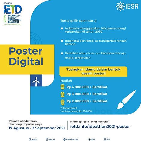 Poster.jfif