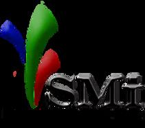 logo-ptsmi-2700x2400px.webp