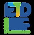 IETD Logo-07.png