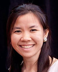Siripha Junlakarn