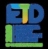IETD_Logo-07-removebg-preview.png