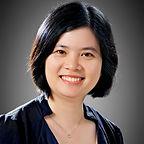 An Ha Truong