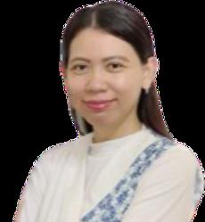 Lisa Wijayani