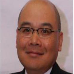 Iwan Adhisaputra
