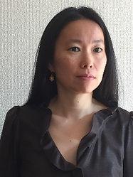 Cecilia Tam