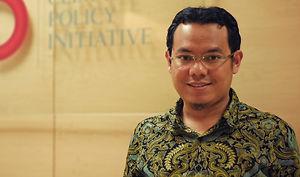M. Ery Wijaya