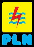 Logo_PLN.webp